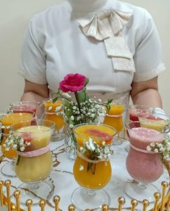 Read more about the article خدمه فلبينيات شاي وقهوه الكويت |60660951| الوسام النوبي