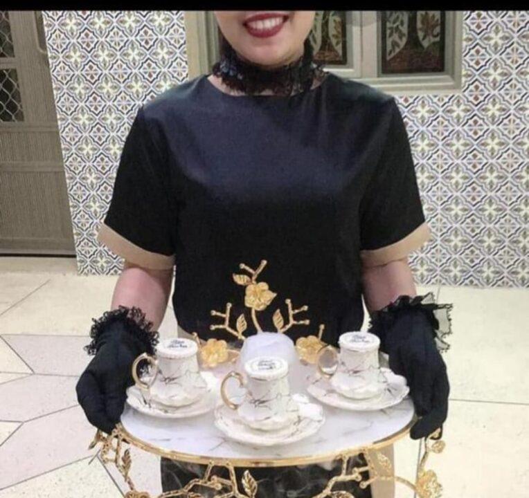 Read more about the article خدمة فلبينيات شاى وقهوة |60966116|خدمات الشاي و القهوة